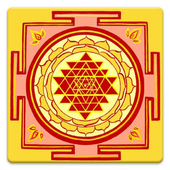 Jyotish and Vedic Astrology icon