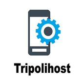 Tripolihost Previewer icon
