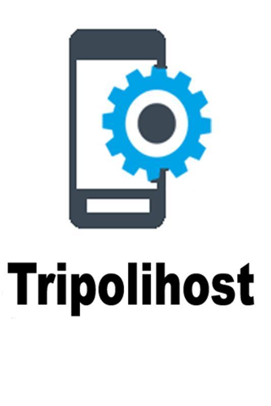 Tripolihost Previewer APK डाउनलोड - एंडरॉयड के लिए मुफ्त ...