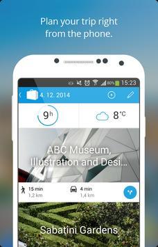 Cala Millor Guide & Map apk screenshot