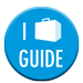 Granada Travel Guide & Map