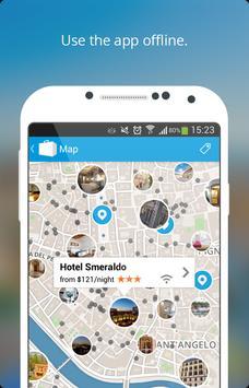 Rome Travel Guide screenshot 6