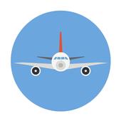 CheapOne Avia  - cheap tickets icon