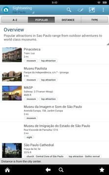 São Paulo screenshot 12