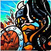 Beat Card Hero Z icon