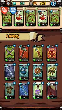 Beat Card Hero Z screenshot 4