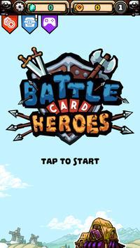 Beat Card Hero Z screenshot 5