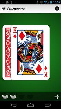 Kings (Drinking Game) screenshot 1