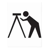 SurveyProRate icon
