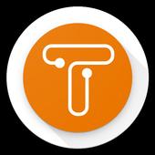 tripsta icon