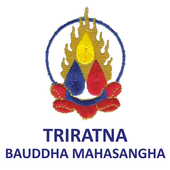 Triratna India icon