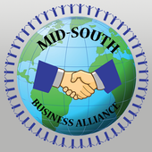 Mid South Business Alliance icon