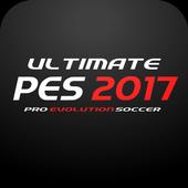 Ultimate PES 2017 Tricks icon