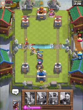 New Clash Royale Tips screenshot 12