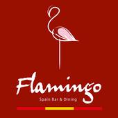 フラミンゴアプリ icon