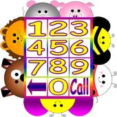 Baby Phone, Kids Animal Fun icon