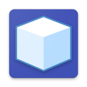 PillarFy icon