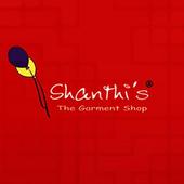 Shanthi's Store icon
