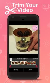 Reverse Video screenshot 2