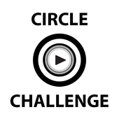 Circle Challenge icon