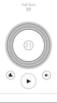 Circle Challenge apk screenshot