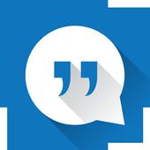 Status for Whatsapp icon