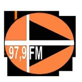 Trivana Radio icon