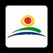 Oliva Nova: Beach&Golf Resort icon
