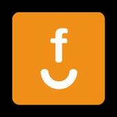 Fotur icon