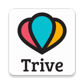 Trive Previewer icon