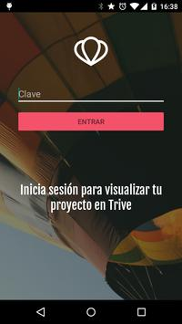 Trive Previewer poster
