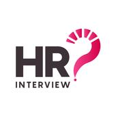 HR Interview иконка