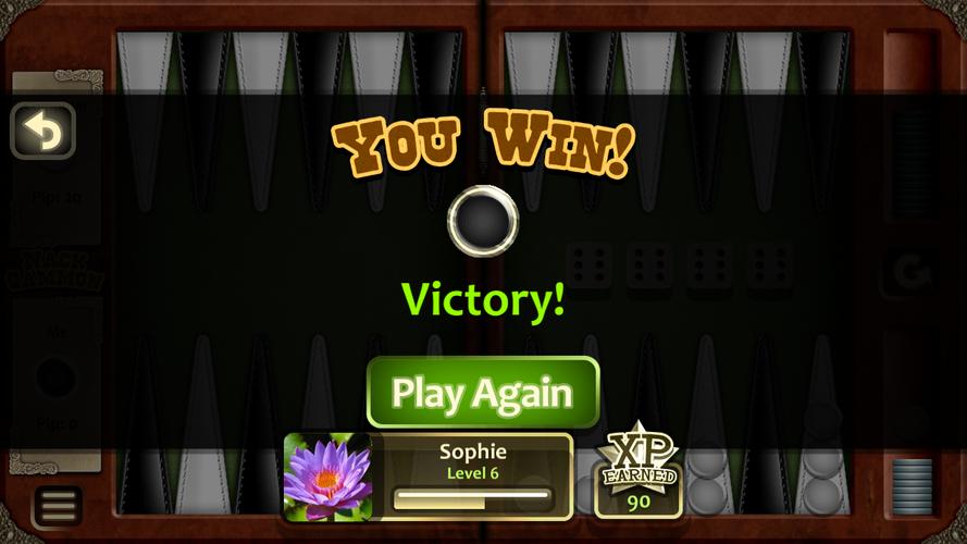 Backgammon Classic Board Dice Game Apk 1 1 1 Download For
