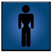 BlubberPatrol icon