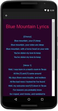Bob Weir Lyrics Music screenshot 4