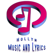Hollyn Songs & Lyrics for Android - APK Download