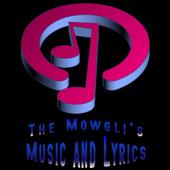 The Mowgli's Lyrics Music icon