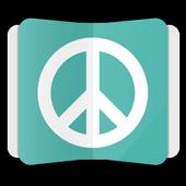 Postings (Craigslist Search App) icon