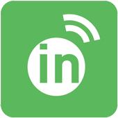 CheckINventory icon