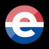 eUprava - Demo icon
