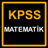 KPSS Matematik Bölünebilme icon