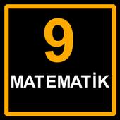 9. Sınıf Matematik Mantık icon