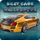 Nice Fast Cars Wallpapers icon