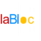 Building Notifications icon