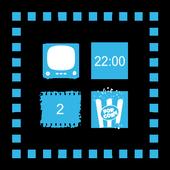 GuíaRápidaTV icon