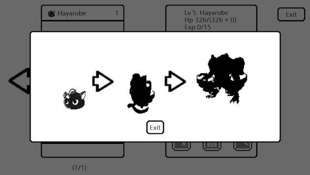 Seal Monster screenshot 10