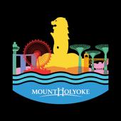 MH Alumnae Symposium icon