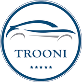 Trooni Driver icon