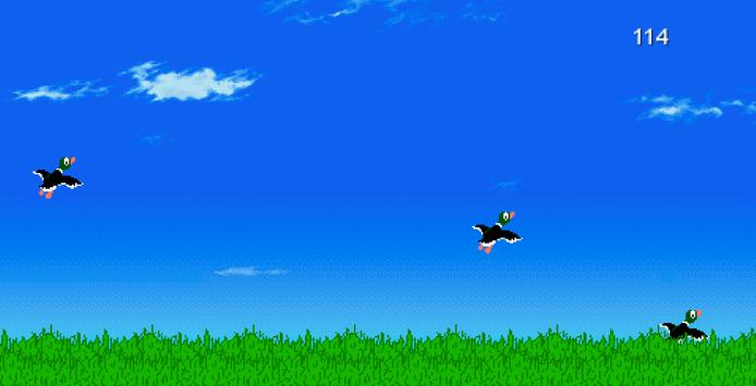 Duck Run screenshot 6