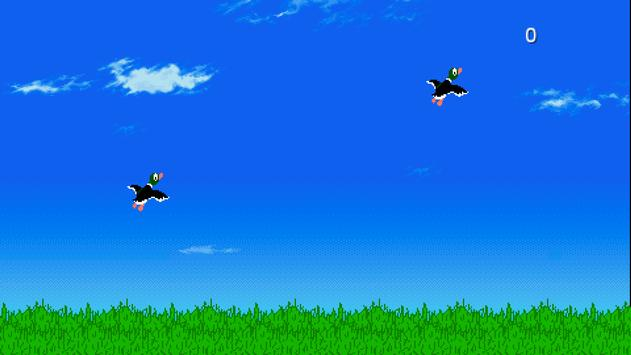 Duck Run screenshot 2